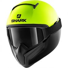 Casque shark vancore 2